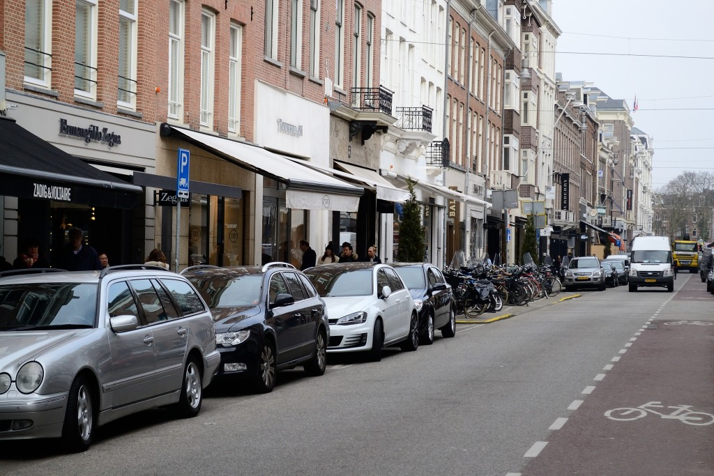 pchooftstraat (7)