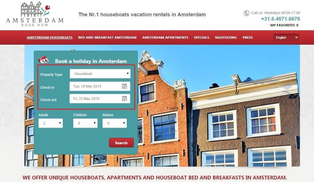 AmsterdamBookNow-1