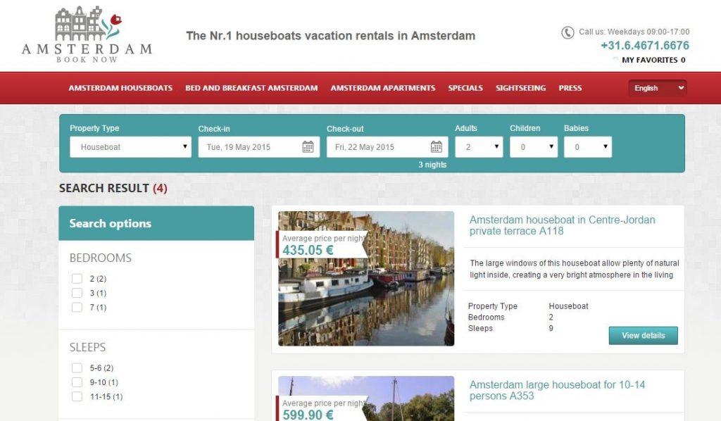 AmsterdamBookNow2
