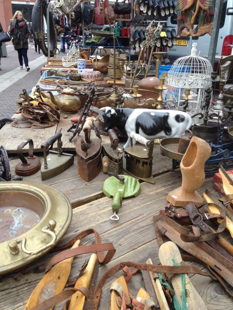 waterloopleinmarkt (1)
