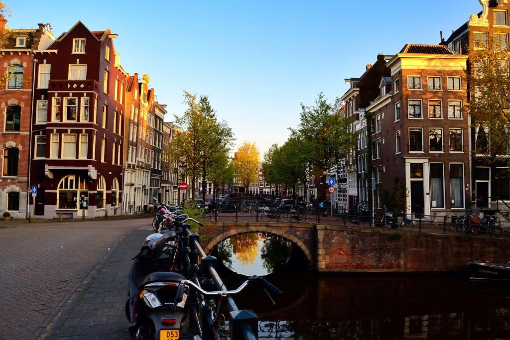Spot: Blauwburgwal | Foto: @ConexaoAmsterdam/Hugo Pereira