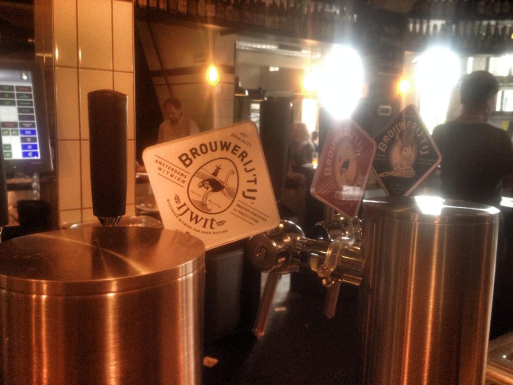 Brouwerij 't IJ2