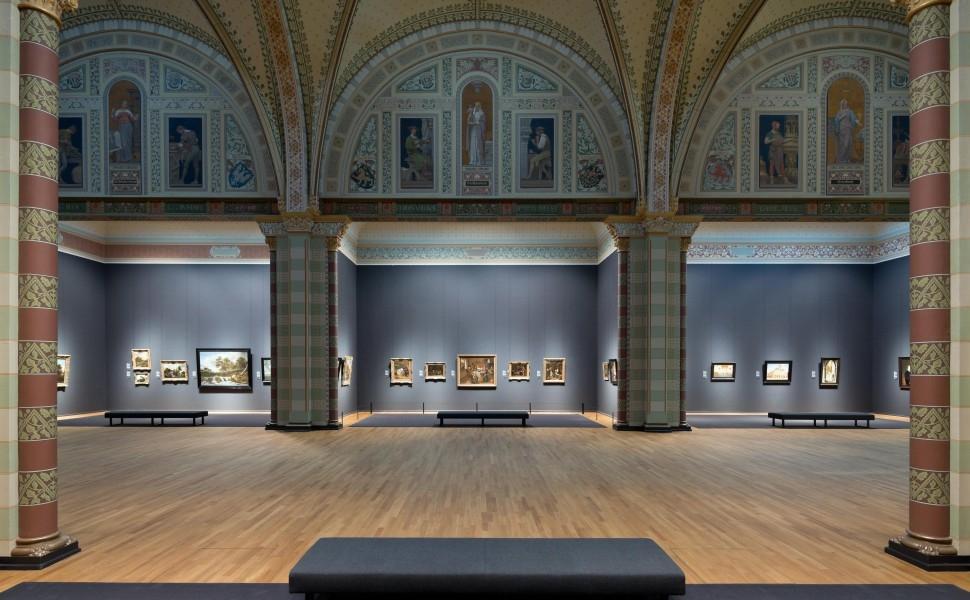 Rijksmuseum 2