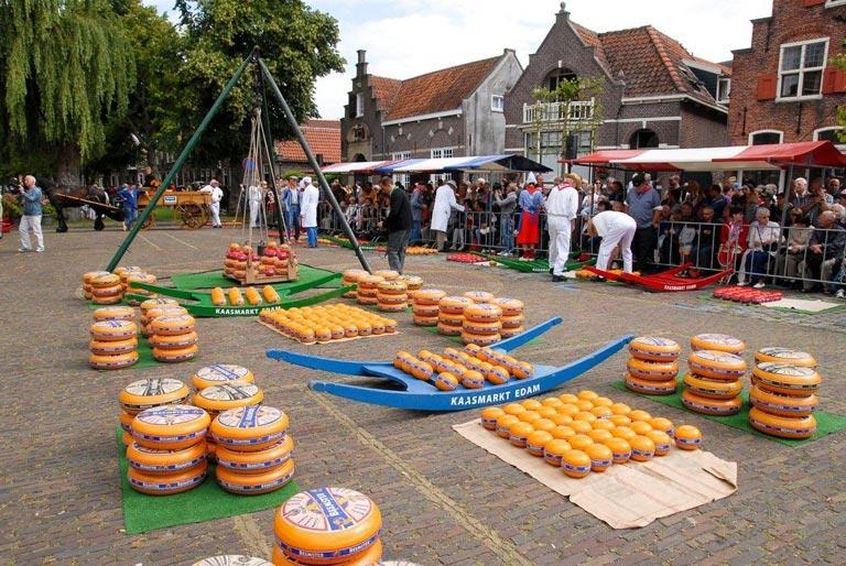 kaasmarkt-edam-02072014-54