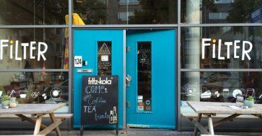 cafe-da-manha-em-amsterdam-no-filter