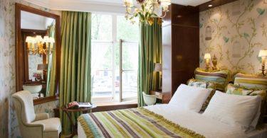 onde-se-hospedar-em-amsterdam-quarto-classico-do-estherea-hotel-em-amsterdam