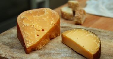 queijos-holandeses