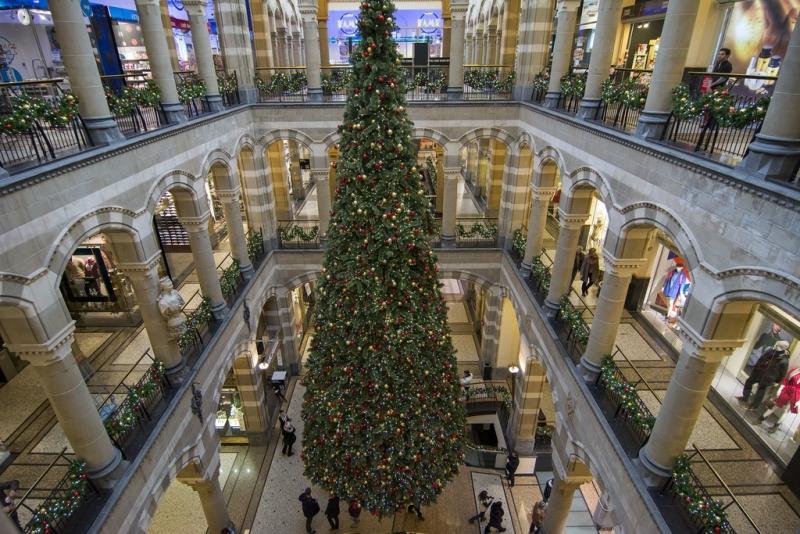 o-clima-natalino-em-amsterdam