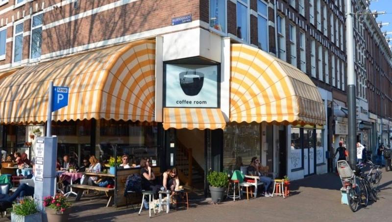 coffee-room-em-amsterdam-onde-tomar-cafe