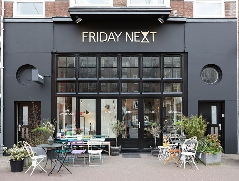 friday-next-restaurantes-em-amsterdam