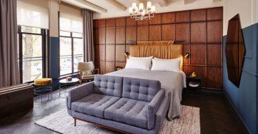 hotel-no-centro-de-amsterdam-the-hoxton-amsterdam-1