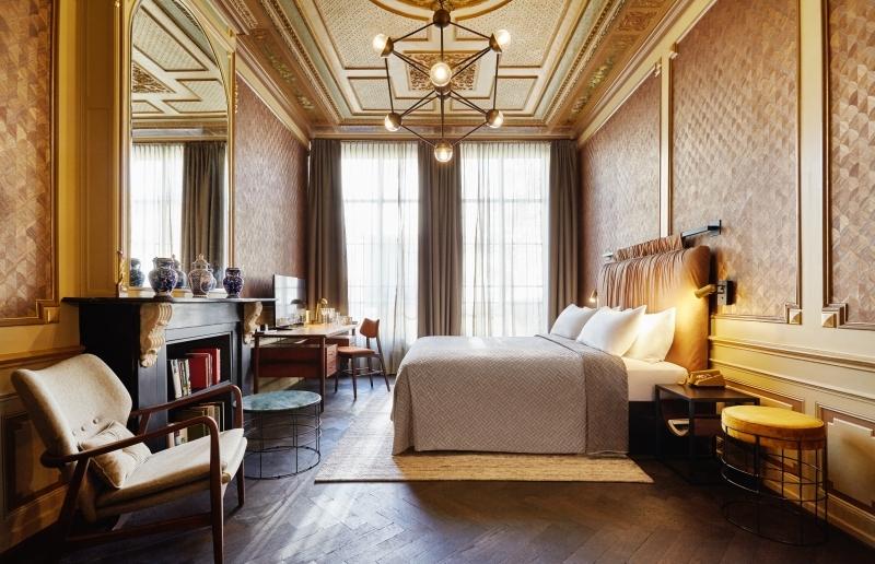 hotel-no-centro-de-amsterdam-the-hoxton-amsterdam-3