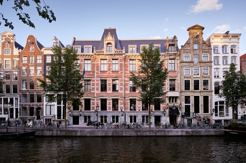 hotel-no-centro-de-amsterdam-the-hoxton-amsterdam-4