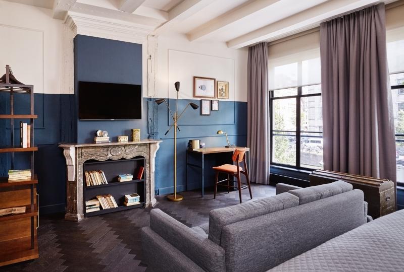hotel-no-centro-de-amsterdam-the-hoxton-amsterdam-9