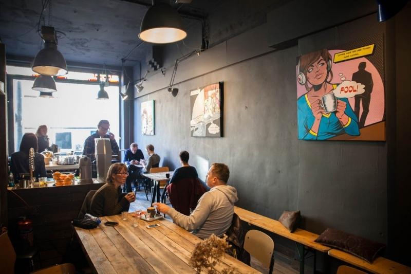 koffie-academie-onde-tomar-cafe-em-amsterdam