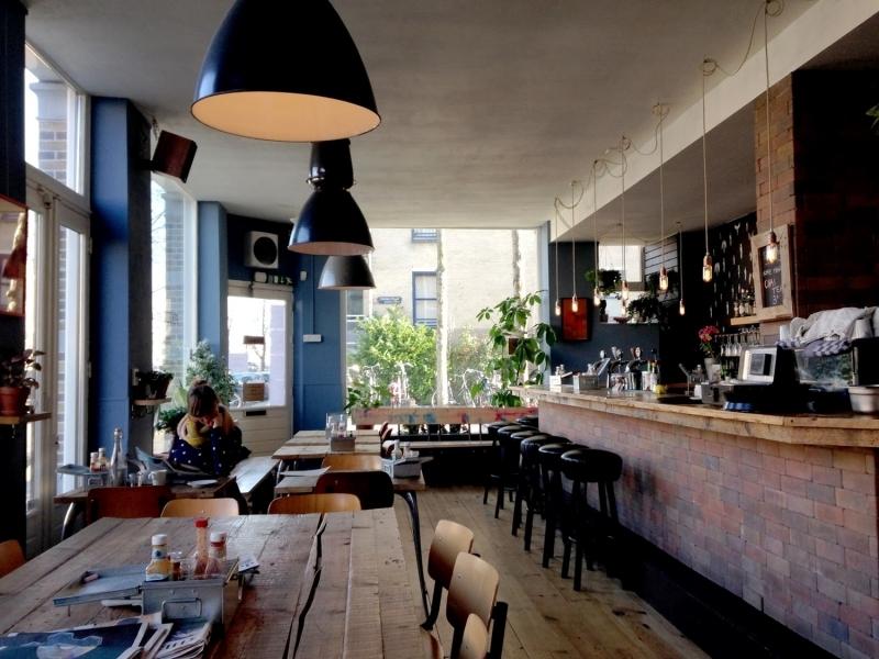 staring-at-jacob-restaurantes-em-amsterdam