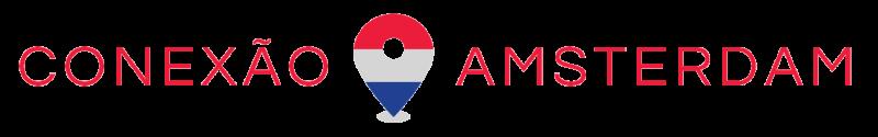 Conexão Amsterdam