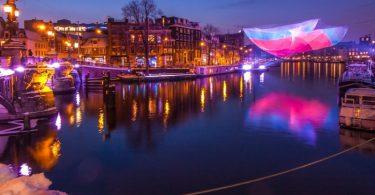 f95f0a1c5 Eventos em Amsterdam em Novembro e Dezembro em 2017 [NEWSLETTER]