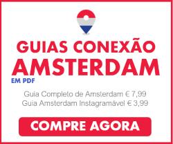 Banner-Guias-Amsterdam-300250.jpg